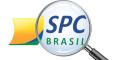 logo_cdl-lupa.png