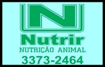NUTRIR.jpg