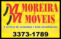 MOREIRA-MOV.jpg