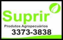SUPRIR.jpg