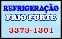 REF-FRIO-FOR.jpg