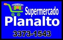 SUP-PLAN.jpg