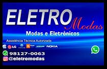 eletro_modas-1.jpg