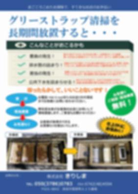 チラシきりしまのコピー.jpg