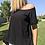 Thumbnail: Shortsleeve round neck t-shirt