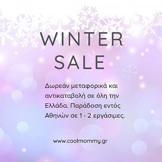 Winter sale promo pink.jpg