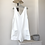 Thumbnail: Ολόσωμη κοντή φόρμα με πίσω τσέπες