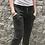 Thumbnail: Low waist jogger pants
