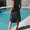Thumbnail: Κοντομάνικο φόρεμα