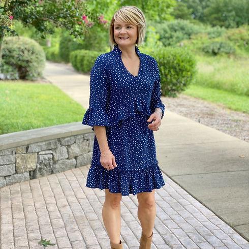 Blue Dress 0920.JPG