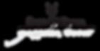Gazella Tours Logo Black.png