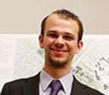Sebastian Dern.png