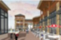 The Shoppes 2.jpg