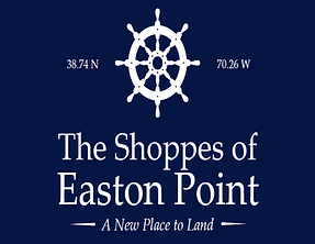 The Shoppes of Easton Point.png