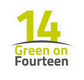 Green on Fourteen 1.png