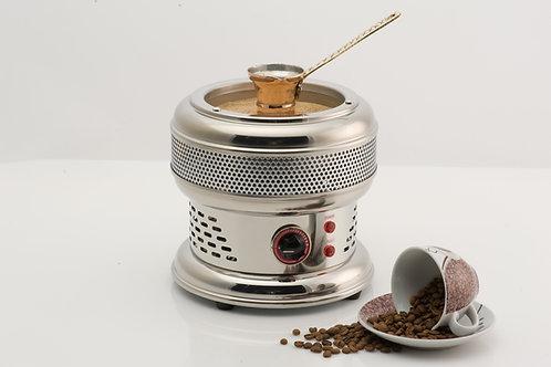 თურქული ყავის აპარატი