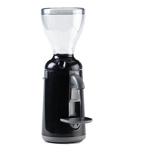 ყავის ავტომატური საფქვავი Grinta