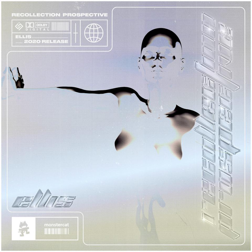 Ellis - Recollection Prospective