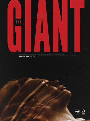 Trailer of the Day: The Giant (2020)