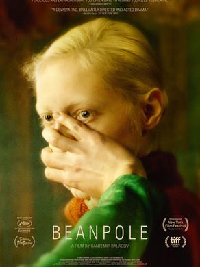 Beginnings: Beanpole (2019)