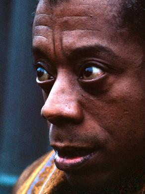 Short Film Review: Meeting the Man: James Baldwin in Paris