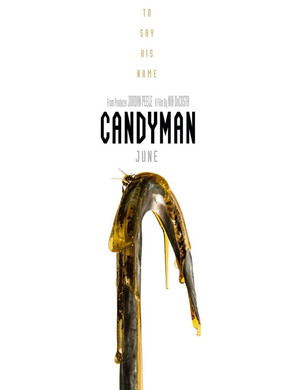 News: 'Candyman' fans will have to wait longer...