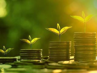 Tesouro Direto é se aposentar financeiramente feliz...
