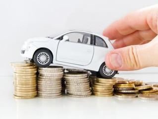 Vale a pena ter carro?