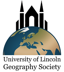 University of Lincoln Geography Society