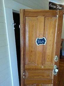 Conner House Bathroom Door 1.jpg