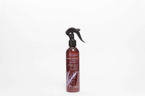 Honey Almond Leave-in Conditioner