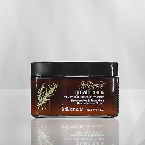 Growth Cream