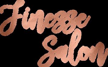 finesse-salon_rosegold.png