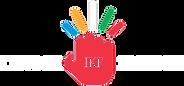 logo-e1583391278947.png