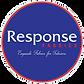 RESPONSE%20LOGO%20(New)_edited.png