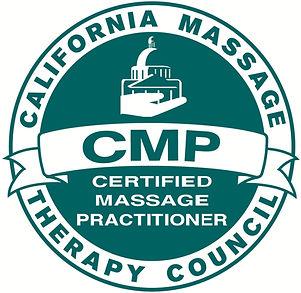 CAMTC_CMP_CLR_LOGO_300dpi4website.jpg