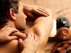 male-back-massage.jpeg
