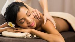 _body_massage.jpeg
