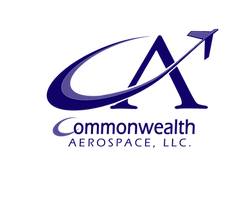 Commonwealth Aerospace logo 2.png