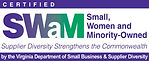 SWaM Logo CoV_June 21.jpg
