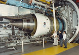 AEDC B777 Engine Test 1992.JPG