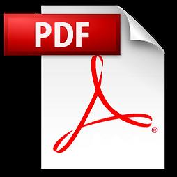 icone pdf.png