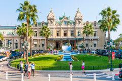 P33 Monaco Casino.jpg