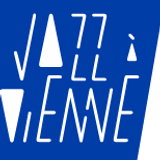 jazz a vienne.png