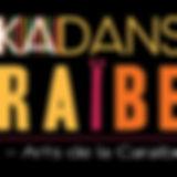 kadans-caraibe-logoweb.jpg