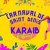 Karaib Festival.jpg