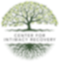 Center for Intimacy Recovery Logo.png