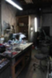 Malachi Farrell Technology Bureau Atelier