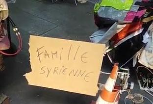 famille syrienne.JPG
