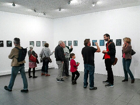 EXPO INTERSTICES OL 2018 01.jpg